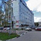 Продажа офиса, Белгород, Народный б-р.