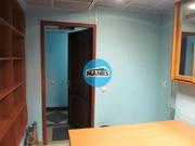 Аренда офиса, м. Коломенская, Ул. Высокая - Фото 3