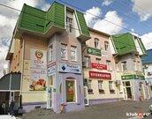Продажа офиса, Белгород, Ул. Попова