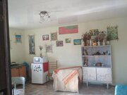 Продам пансионат в Евпатории, Готовый бизнес в Евпатории, ID объекта - 100097955 - Фото 13