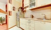 Продается 1-к Квартира ул. Богатырский проспект - Фото 5