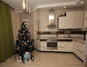 Продажа квартиры на Войкова - Фото 1