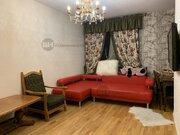 Продается 1-к Квартира ул. Композиторов - Фото 4