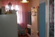 3-х комнатная квартира ул. Бобруйская дом 1 - Фото 2