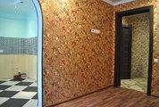 Продажа 3-комнатной квартиры в д. Таширово, д. 12, Купить квартиру Таширово, Наро-Фоминский район по недорогой цене, ID объекта - 317801815 - Фото 10