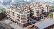 Продажа двухкомнатной квартиры, Полтавская улица 7 - Фото 4