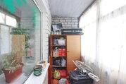 Кирпичный дом, 68кв, п.Богандинский, Тюменский район - Фото 4