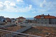 980 000 $, Гостевой дом на берегу моря в Севастополе, Готовый бизнес в Севастополе, ID объекта - 100047841 - Фото 34