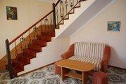 320 000 $, Продам мини отель усадьбу, в районе Судака., Готовый бизнес в Судаке, ID объекта - 100099043 - Фото 2