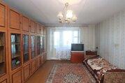Квартира на лесозаводе г. Ялуторовск - Фото 5