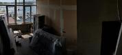 Продается квартира г.Севастополь, ул. Казачья - Фото 4