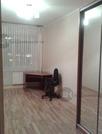 Продается 1-к Квартира ул. Коломяжский проспект - Фото 1