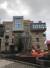 Продажа квартиры, Кольцово, Новосибирский район, Микрорайон 9-ый . - Фото 3