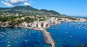 Продается отель на острове Искья, Италия - Фото 3