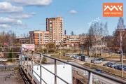 Продается коммерческое помещение, г. Отрадное, Ленинградское - Фото 4