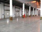 408 Руб., Склад класса А 3400 кв.м., Аренда склада в Подольске, ID объекта - 900668346 - Фото 2