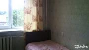 Комната 13 м в 4-к, 4/4 эт.