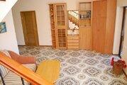 320 000 $, Продам мини отель усадьбу, в районе Судака., Готовый бизнес в Судаке, ID объекта - 100099043 - Фото 3