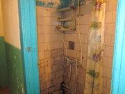 Продаю секционку 12кв.м 4/9 в п. Энергетики, Купить комнату в Кургане, ID объекта - 701141055 - Фото 5