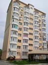 Продажа квартир ул. Луговая, д.6Н