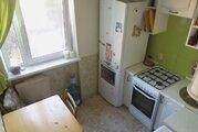 Продажа квартиры, Севастополь, Ул. Меньшикова - Фото 2