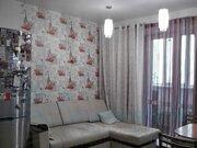 Купить квартиру ул. Гэсстроевская