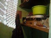 Продажа квартиры, Курган, К.Маркса улица, Купить квартиру в Кургане по недорогой цене, ID объекта - 327652566 - Фото 7