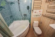 Квартира в кирпичном доме на Пискаревском 37 - Фото 4