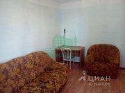 1-к кв. Тюменская область, Тюмень ул. Газовиков, 67 (41.0 м)
