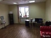 Офисное помещение, 29 м