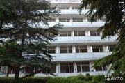 Продажа пансионата Алушта 4500 кв метров , на 360 человек - Фото 3