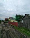 Продажа участка, Тюмень, Липовый остров - Фото 5