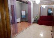 Продажа гостиницы Ялта 1322 кв. метра - Фото 5