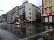 Офис в Красноярский край, Красноярск ул. Ленина, 113 (15.0 м)