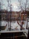 Продажа квартиры, Кириши, Киришский район, Ул. Энергетиков - Фото 2