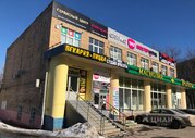 Офис в Москва ул. Гарибальди, 21 (224.7 м)