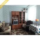 Комната 23м2 на Гастелло 151, Купить комнату в квартире Тамбова недорого, ID объекта - 701179557 - Фото 3