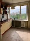 Продается 2-к Квартира ул. Тореза проспект - Фото 1