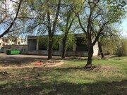 Продается здание 1380 м2, Продажа помещений свободного назначения в Казани, ID объекта - 900745263 - Фото 7
