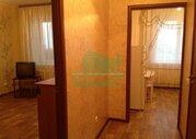 Аренда квартиры, Тюмень, Ул. Муравленко