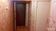 3-к квартира, 52 м, 4/5 эт.