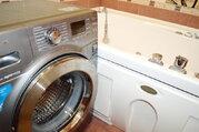 Сдается трех комнатная квартира, Аренда квартир в Домодедово, ID объекта - 328969771 - Фото 13