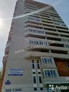 3-к квартира, 113 м, 10/19 эт. - Фото 1