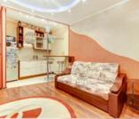 Продается 1-к Квартира ул. Богатырский проспект - Фото 3
