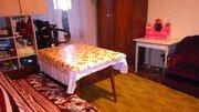 Продается 1-комнатная квартира в центре Павловска - Фото 2