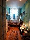 Продается 3-к Квартира ул. Лиговский проспект - Фото 4