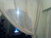 Продажа квартиры, Курган, К.Маркса улица, Купить квартиру в Кургане по недорогой цене, ID объекта - 327652566 - Фото 2
