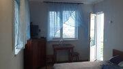 18 900 000 Руб., Продается дом (мини-гостиница) в Казачьей бухте, Готовый бизнес в Севастополе, ID объекта - 100081826 - Фото 10