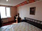 Продается новая меблированная под ключ мини гостиница, Фиолент, видова - Фото 2