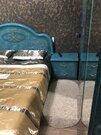 35 000 Руб., Аренда 2-комнатной квартиры на пр.Кирова, Аренда квартир в Симферополе, ID объекта - 331048224 - Фото 6